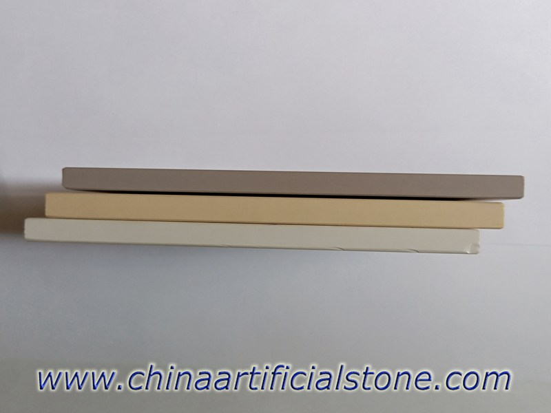 8.5mm thick thin nanoglass stone