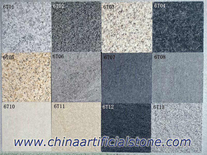 2cm Porcelain Pavers from China